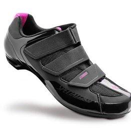 Specialized Women's Spirita Road Shoes