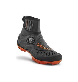 Specialized Defroster Trail MTB Boots