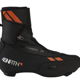 45NRTH Japanther Fatbike Boots