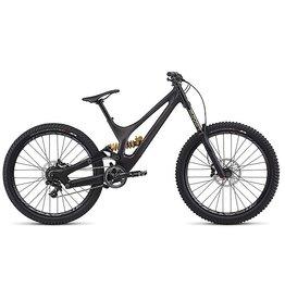 Specialized Demo 8 FSR I Carbon 650b 2017 Downhill Bike