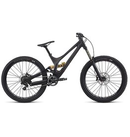 Specialized Vélo Demo 8 FSR I Carbon 650b 2017