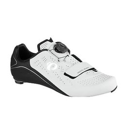 Pearl Izumi Women's Elite Road V5 Shoes