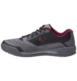 Pearl Izumi Women's X-Alp Launch Touring Shoes