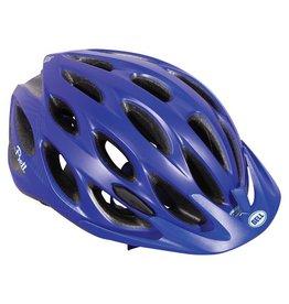 Bell Women's Coast Helmet