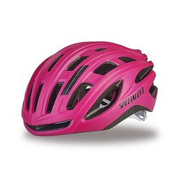 Specialized Women's Propero III Helmet