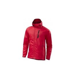 Specialized Jacket Specialized Deflect H20 Expert