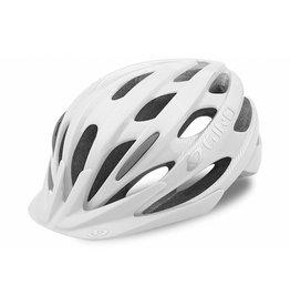Giro Women's Verona Grey Helmet