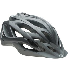 Bell Sequence Grey Small Helmet
