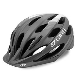 Giro Casque Revel