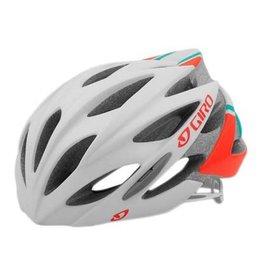 Giro Women's Sonnet Helmet