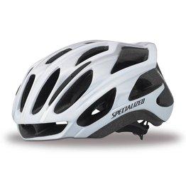 Specialized Propero II Helmet