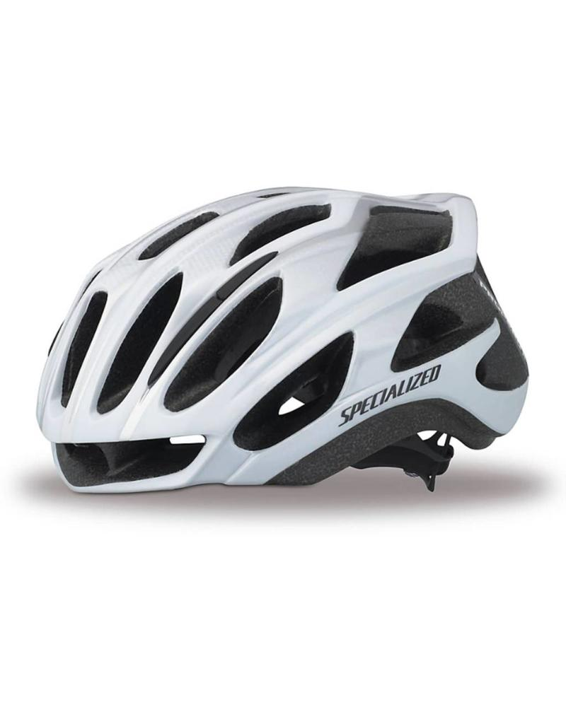 Specialized Casque Propero II