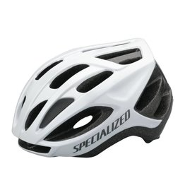 Specialized Casque Align