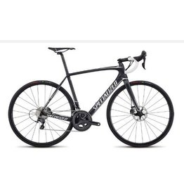 Specialized Tarmac Comp Disc 2017 Road Bike