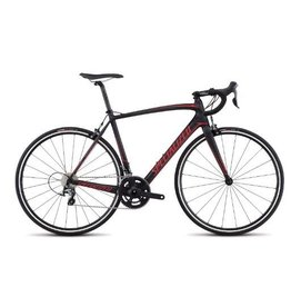Specialized Tarmac SL4 2017 Road Bike