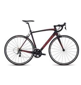 Specialized Vélo de route Tarmac SL4 2017