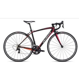 Specialized Vélo Amira SL4 Sport 2017