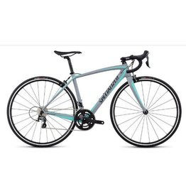 Specialized Women's Amira SL4 2017 Road Bike