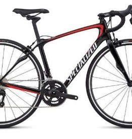 Specialized Vélo de route Ruby SL4 Sport Rim 2017