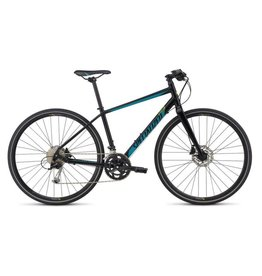 Specialized Women's Vita Sport 2017 Hybrid Bike