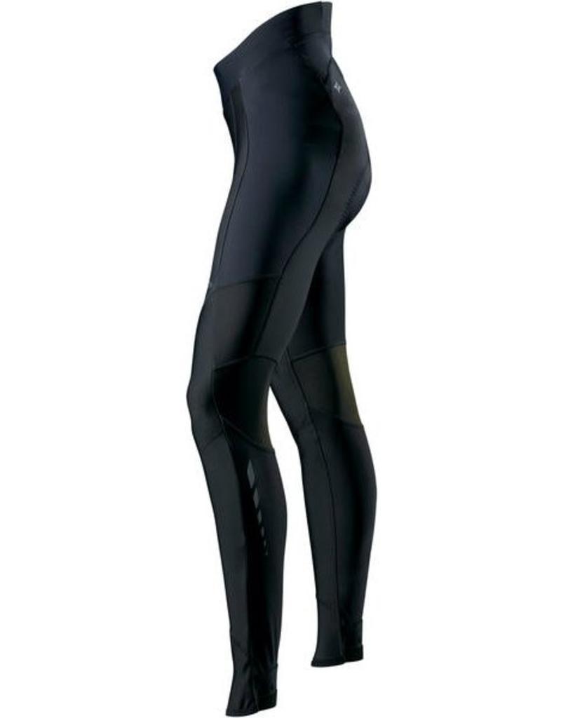 Specialized Pantalon Therminal Femme