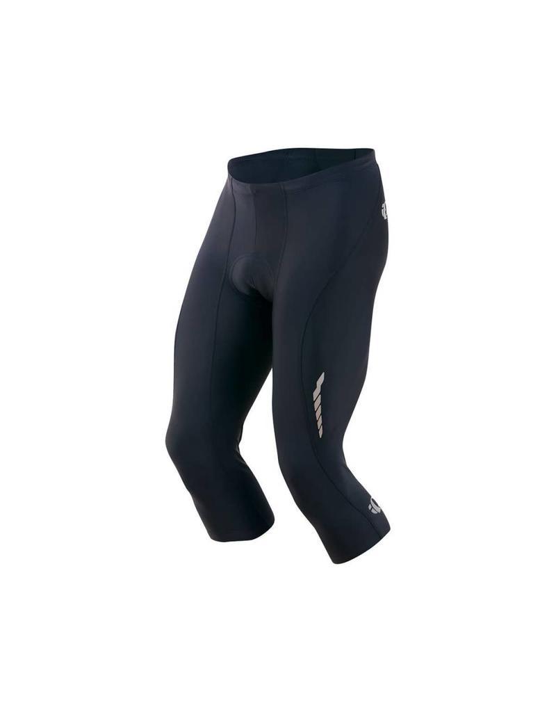 Pearl Izumi Men's Pursuit Attack 3/4 Shorts