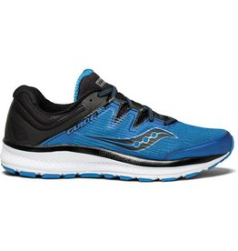 Saucony Men's Guide Iso Running Shoes
