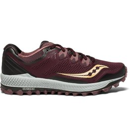 Saucony Women's Peregrine 8 Running Shoes