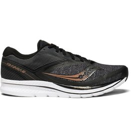 Saucony Men's Kinvara 9 Running Shoes