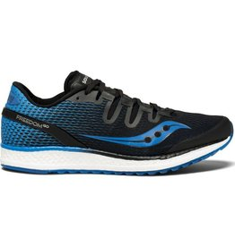 Saucony Men's Freedom Iso Running Shoes