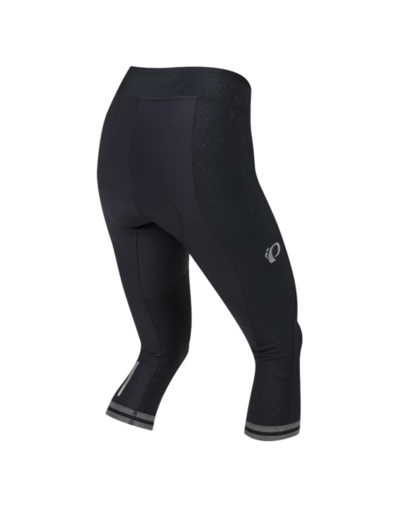 Pearl Izumi Women's Elite Escape 3/4 Shorts