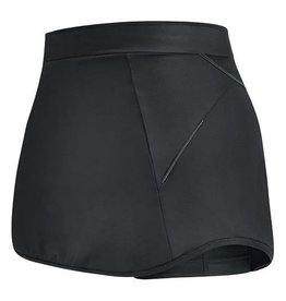 Gore Bike Wear Women's Element Skirt