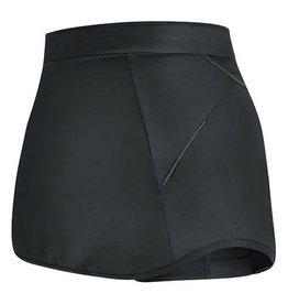 Gore Bike Wear Women's Element Skirt