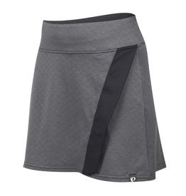 Pearl Izumi Women's Select Escape Skirt