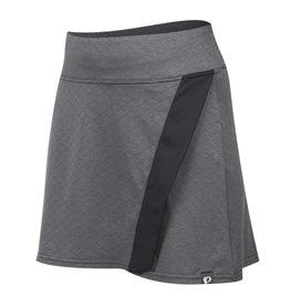 Pearl Izumi Women's Select Escape Skirt