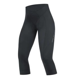 Gore Bike Wear Cuissards Power Femme 3/4