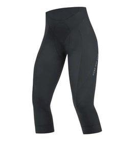 Gore Bike Wear Women's Power 3/4 Shorts