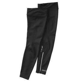 Specialized Jambières Therminal 2.0 Femme