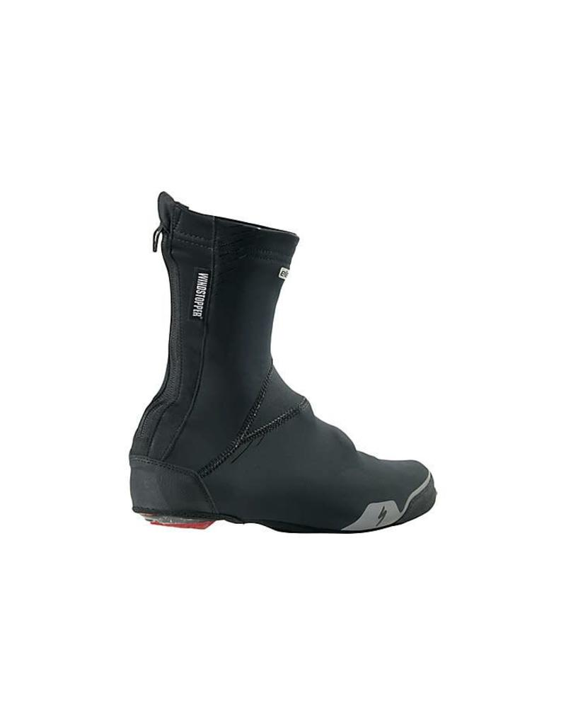 Specialized Couvre-chaussure Element