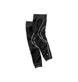 Specialized Men's Therminal 2.0 Leg Warmers