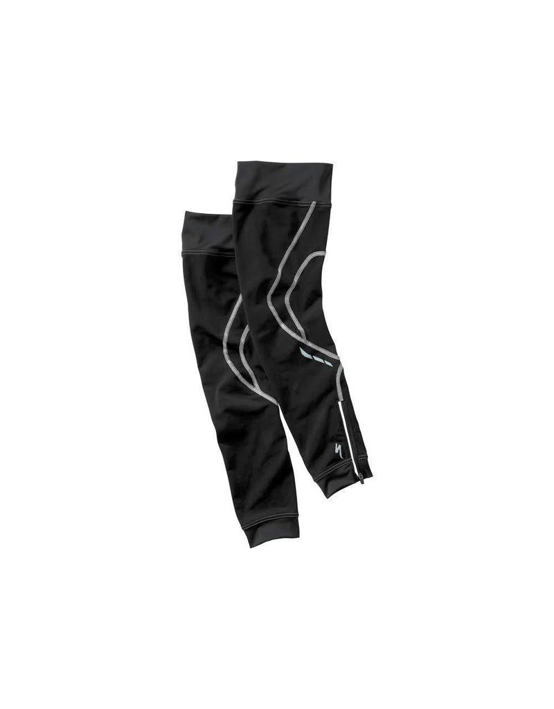 Specialized Jambières Therminal 2.0 Homme