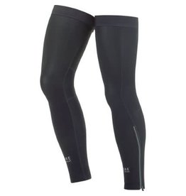 Gore Bike Wear Universal Small Leg Warmers