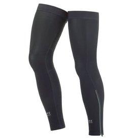Gore Bike Wear Universal Small Leg Warmers