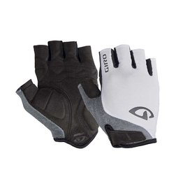 Giro Women's Jag'ette X Gloves