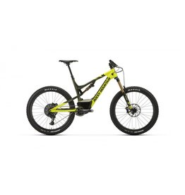 Rocky Mountain Vélo de montagne Altitude Powerplay C90 2018