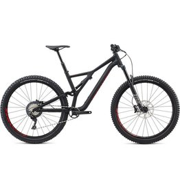 Specialized Vélo de montagne Stumpjumper FSR Comp Alloy 2019