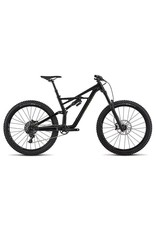 Specialized Vélo Enduro FSR Comp 27.5 2018 Medium