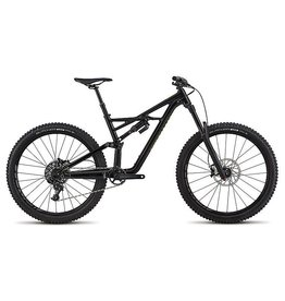 Specialized Enduro FSR Comp 27.5 2018 Medium Mountain Bike