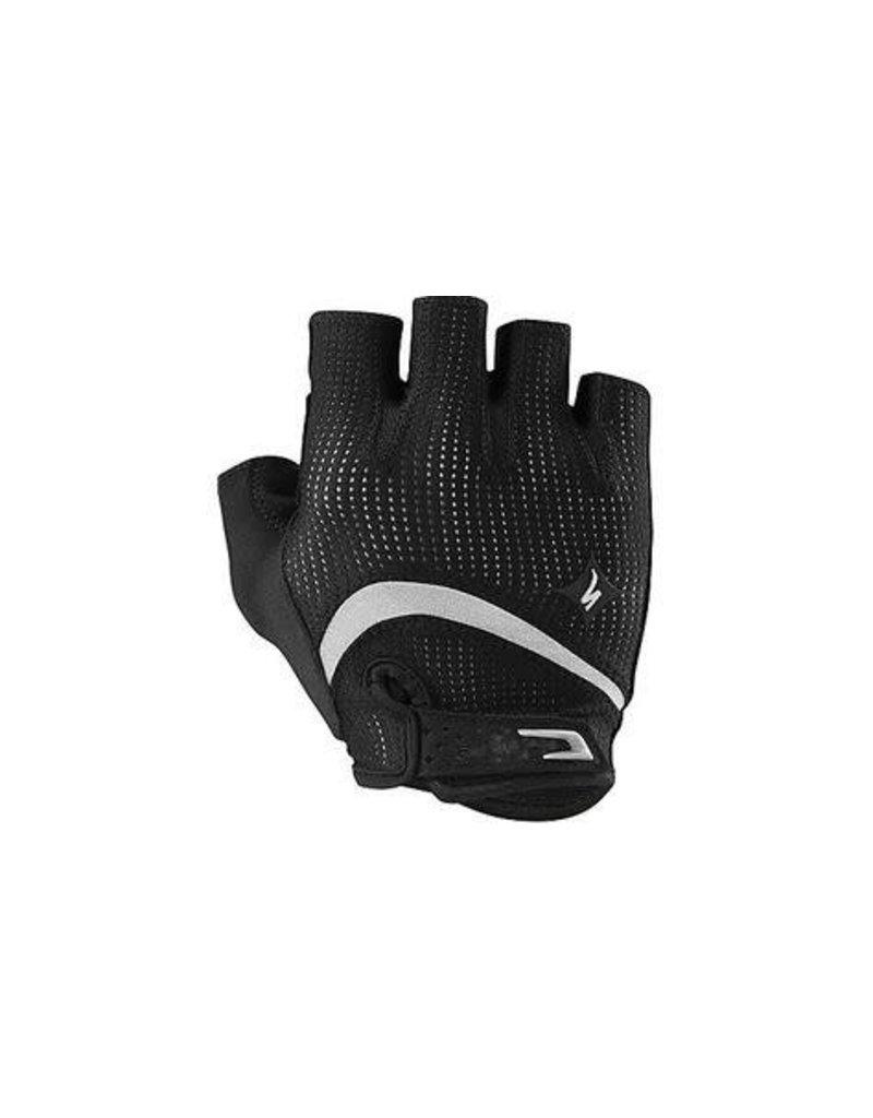 Specialized Women's BG Gel Gloves
