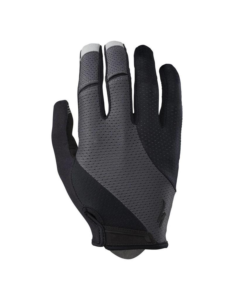 Specialized Men's BG Gel Gloves